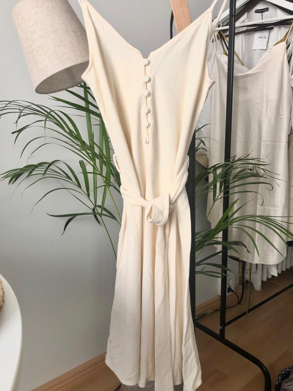 Women's dresses - MANGO photo 1