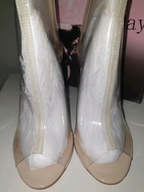 Women's boots - - photo 4
