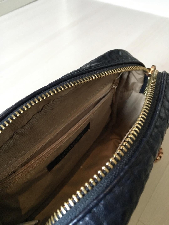 Damers tasker og punge - SEPPÄLÄ photo 2