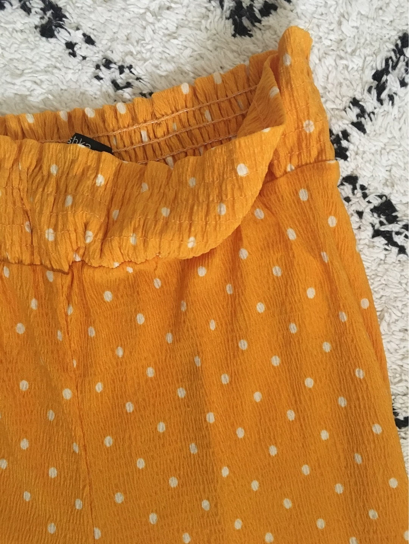 Damers bukser og jeans - BERSHKA photo 3