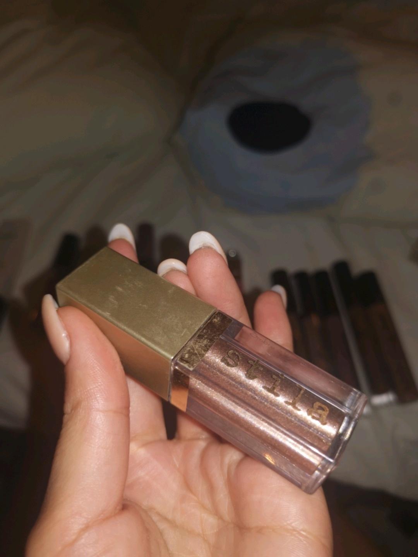 Damers makeup og skønhed - STILA photo 1