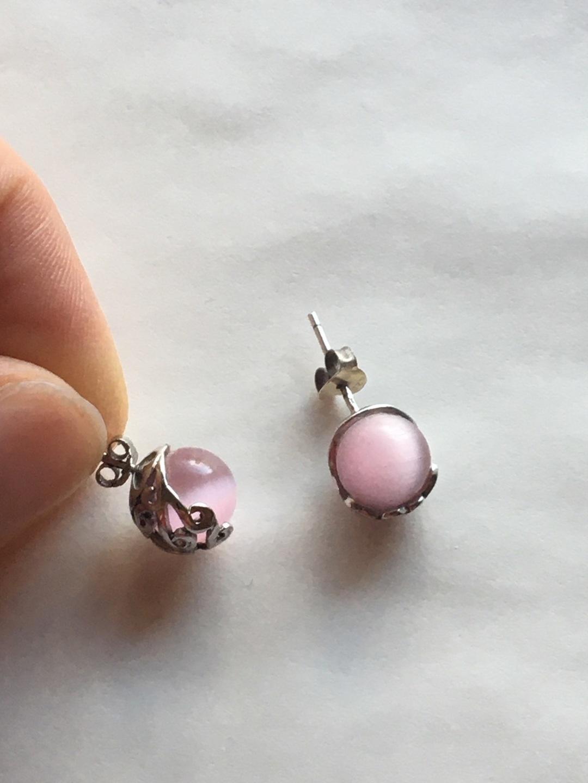 Women's jewellery & bracelets - - photo 2