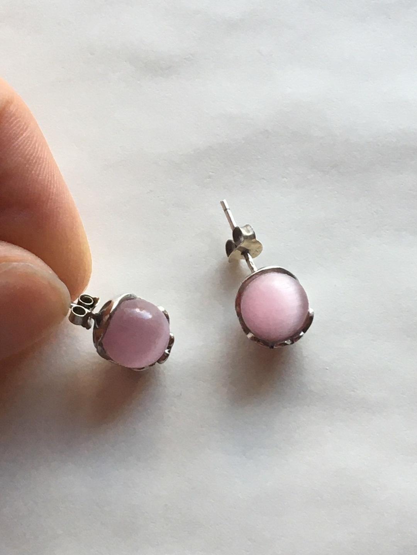Women's jewellery & bracelets - - photo 3