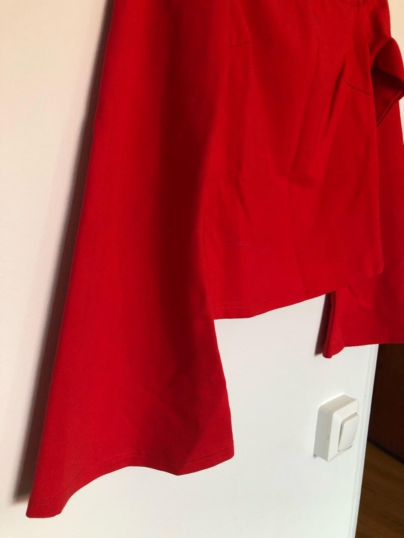 Women's blouses & shirts - NA-KD photo 2