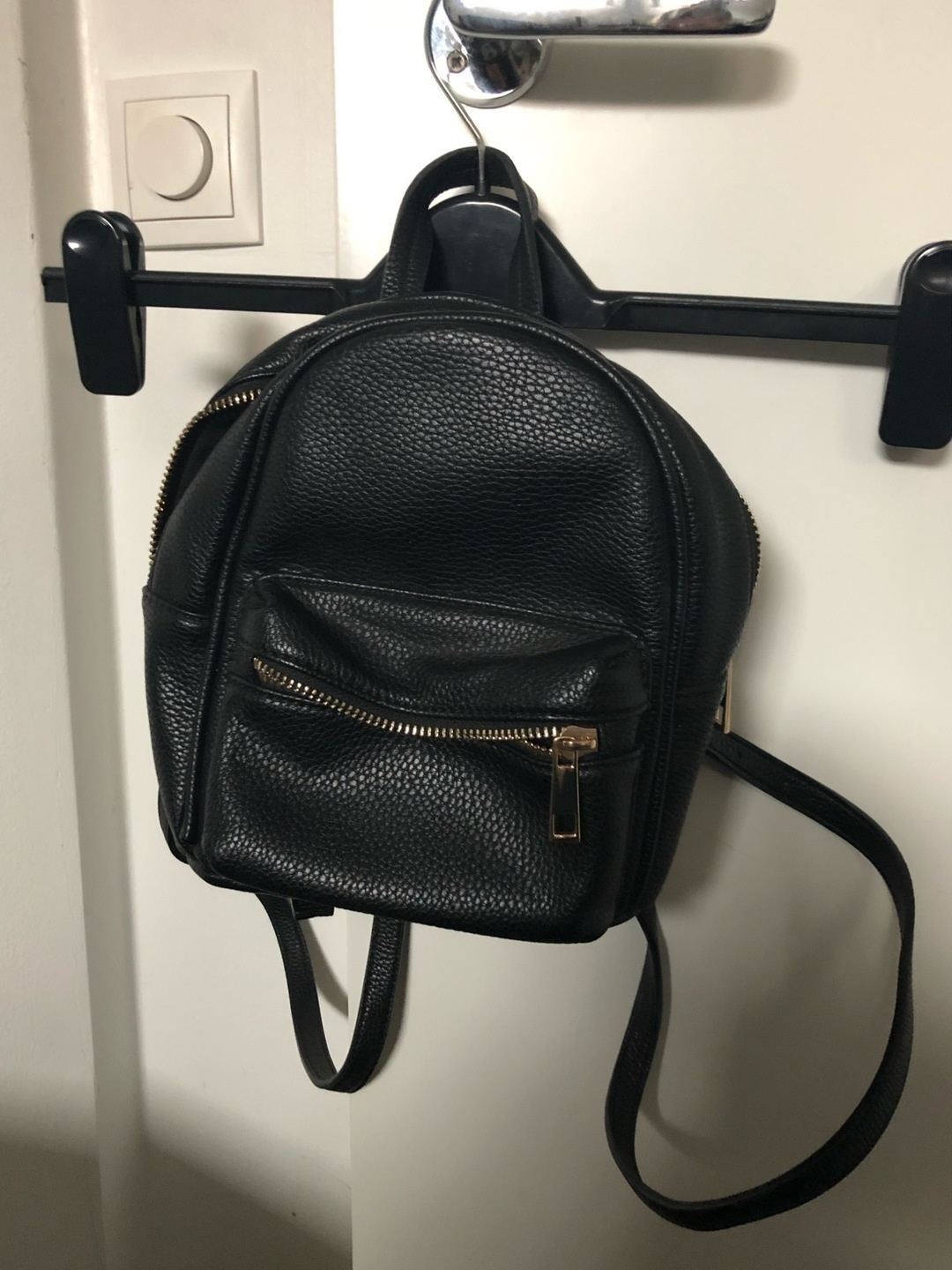 Women's bags & purses - FOREVER 21 photo 1