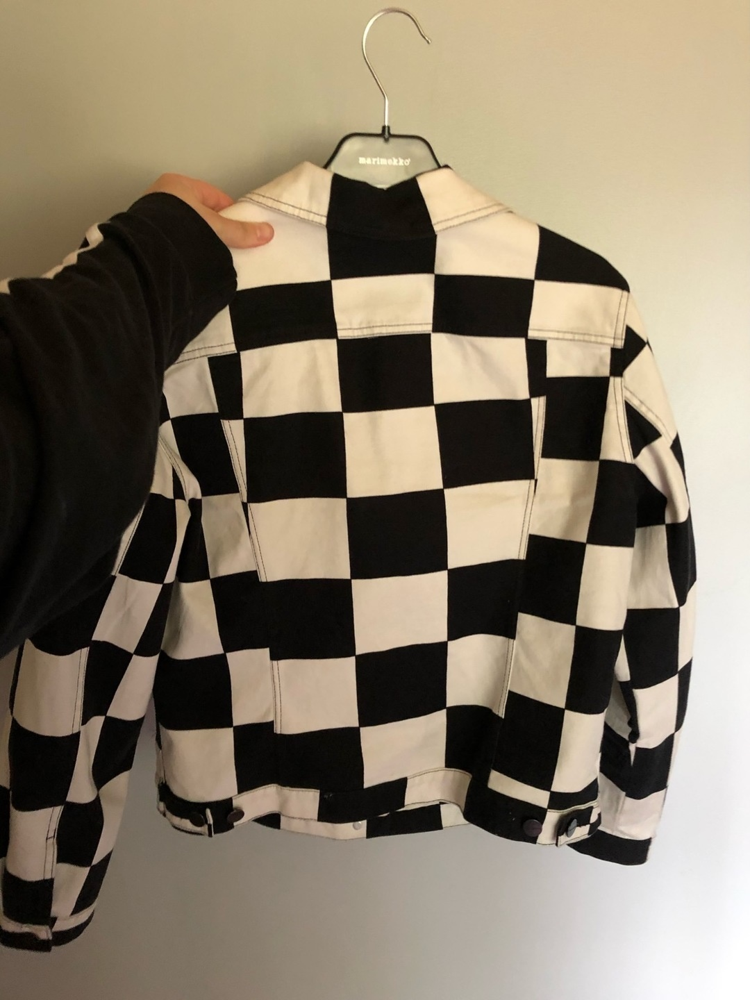 Women's coats & jackets - MARIMEKKO photo 2