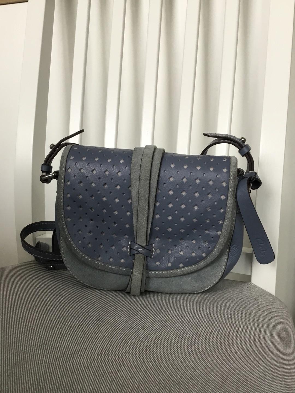 Damen taschen & geldbörsen - CLARKS photo 1