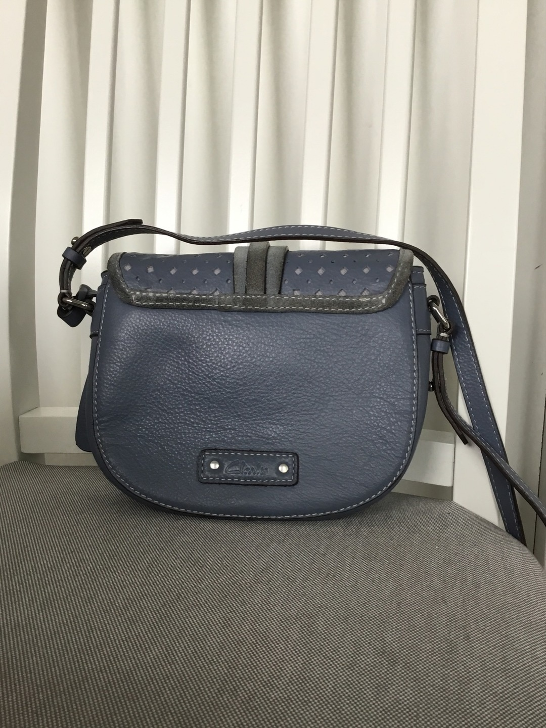 Women's bags & purses - CLARKS photo 2