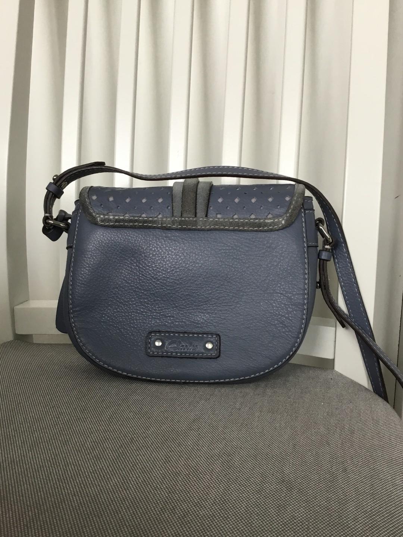 Damen taschen & geldbörsen - CLARKS photo 2