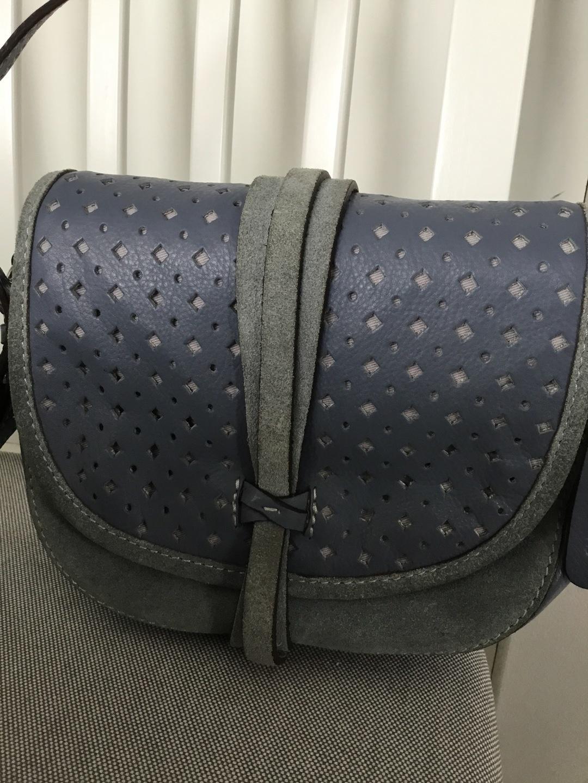Damen taschen & geldbörsen - CLARKS photo 3