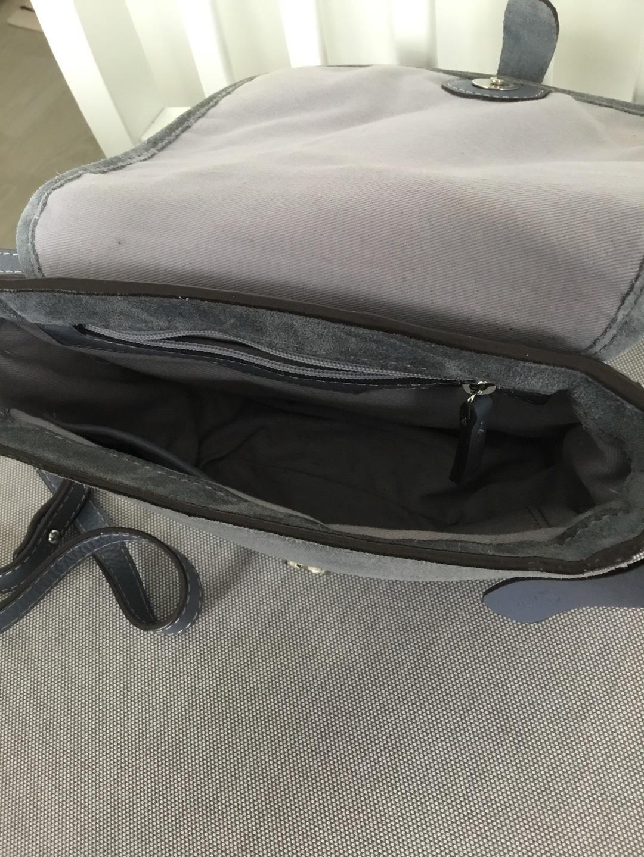 Damen taschen & geldbörsen - CLARKS photo 4