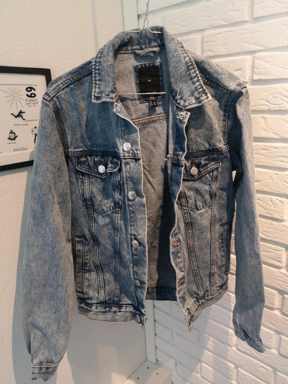 Women's coats & jackets - NEW LOOK photo 1