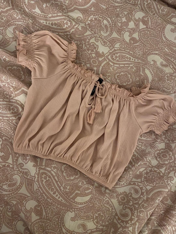 Damen tops & t-shirts - BIK BOK photo 2