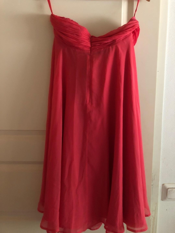 Damen kleider - VERO MODA photo 2