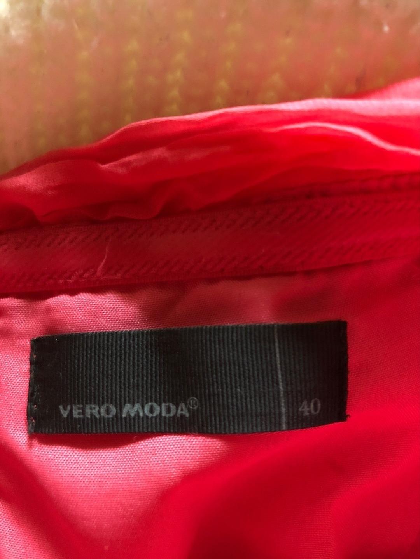 Damen kleider - VERO MODA photo 4