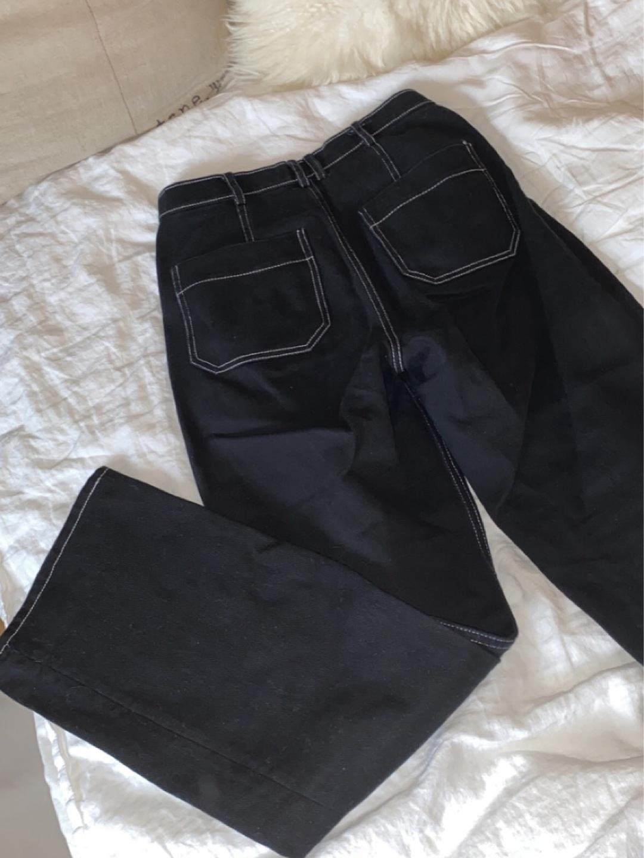 Damen hosen & jeans - & OTHER STORIES photo 1