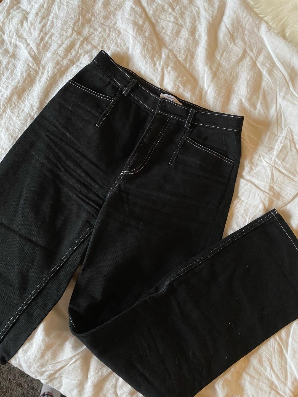 Damen hosen & jeans - & OTHER STORIES photo 2