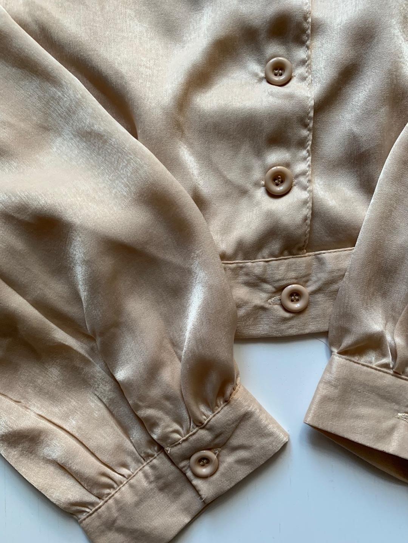 Women's blouses & shirts - PRETTYLITLLETHING photo 2