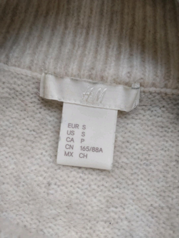 Damers trøjer og cardigans - H&M photo 4