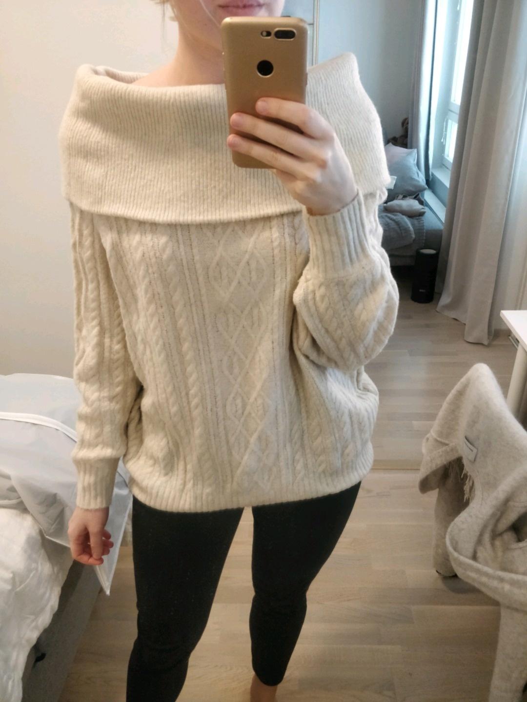 Damers trøjer og cardigans - H&M photo 1