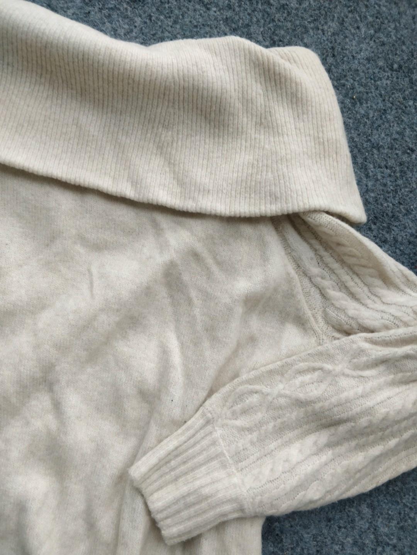 Damers trøjer og cardigans - H&M photo 3