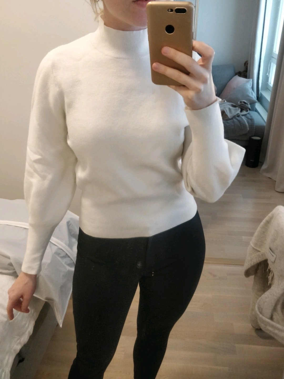 Women's jumpers & cardigans - SELECTED FEMME photo 1