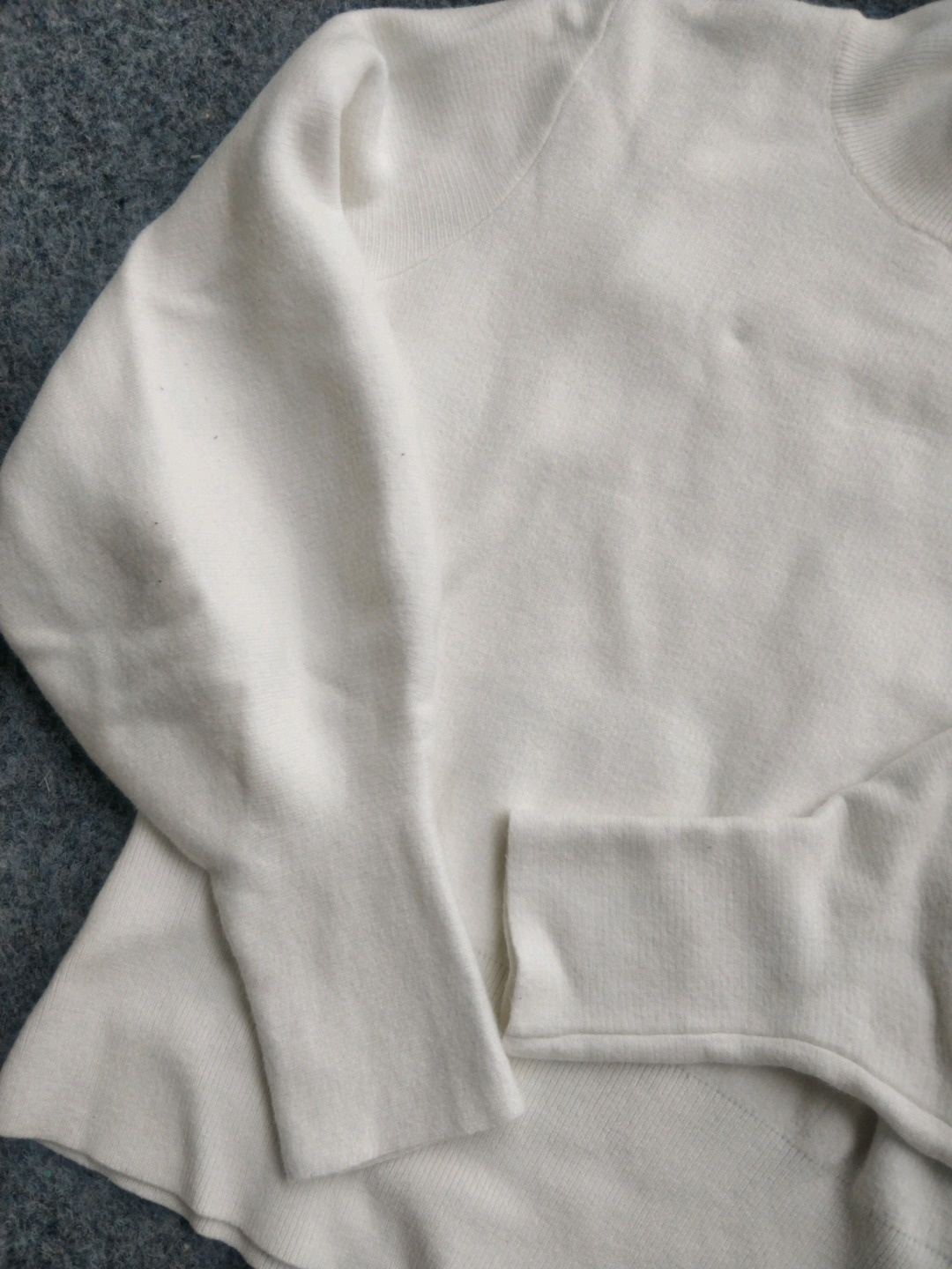 Women's jumpers & cardigans - SELECTED FEMME photo 2