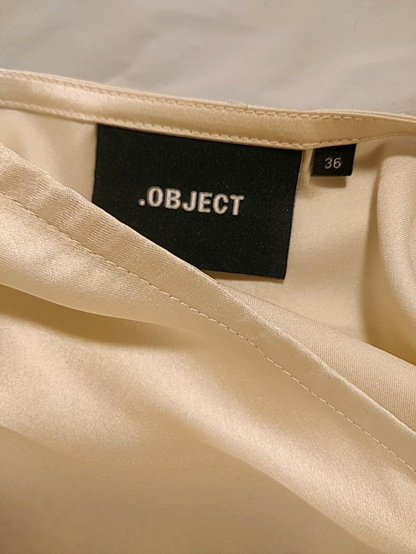 Women's blouses & shirts - OBJECT photo 3