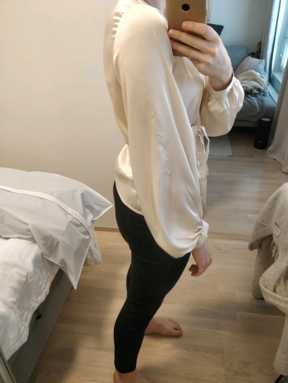 Women's blouses & shirts - OBJECT photo 2