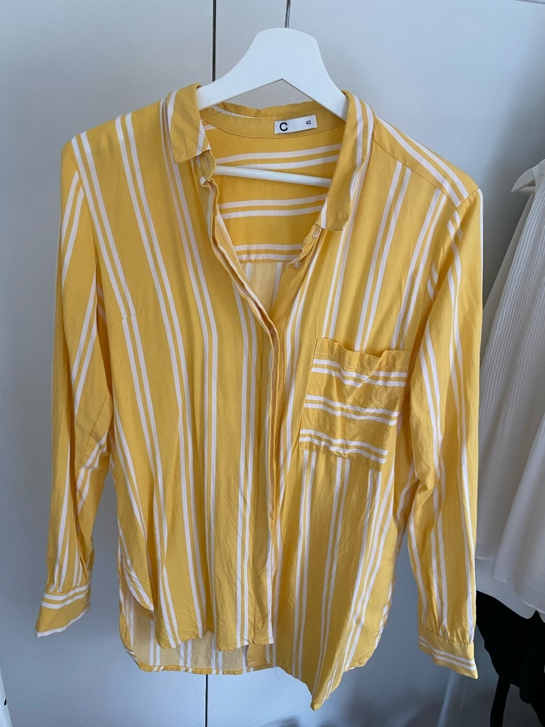 Women's blouses & shirts - CUBUS photo 1
