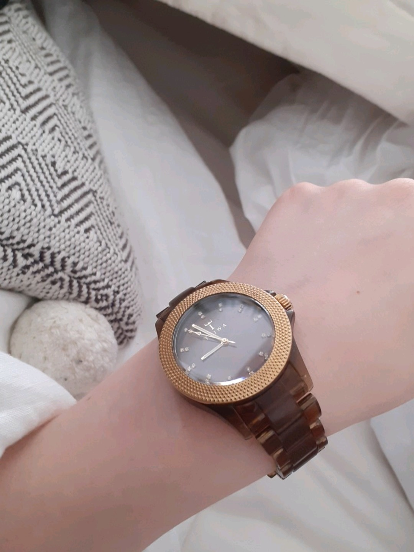 Women's watches - TRIWA photo 1