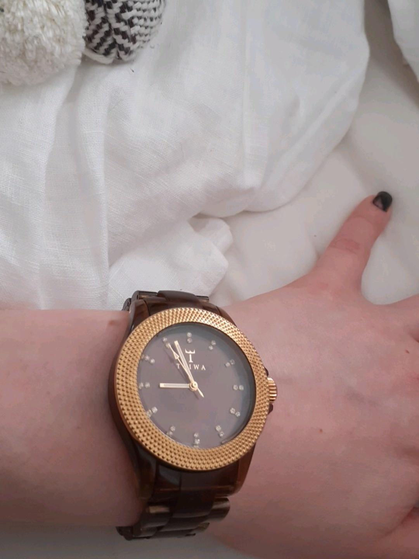 Women's watches - TRIWA photo 2