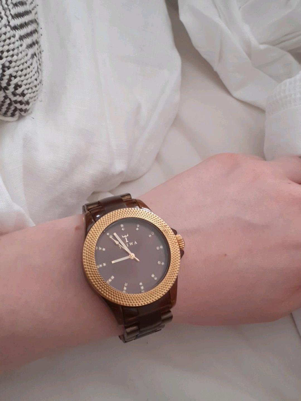 Women's watches - TRIWA photo 3