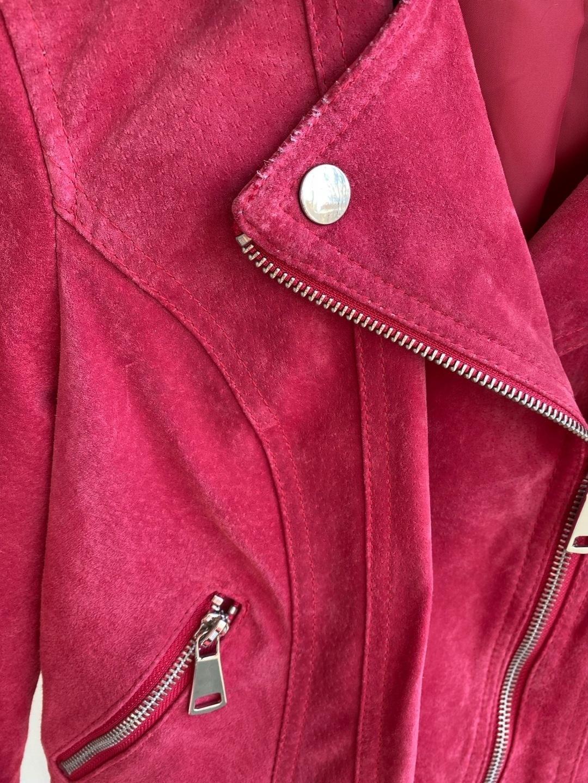 Damers frakker og jakker - VERO MODA photo 3