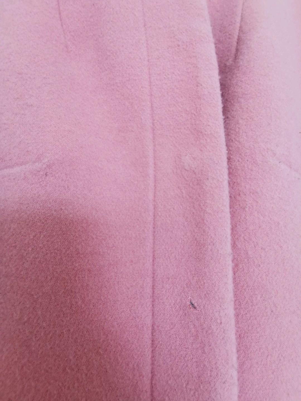 Women's coats & jackets - ORSAY photo 3