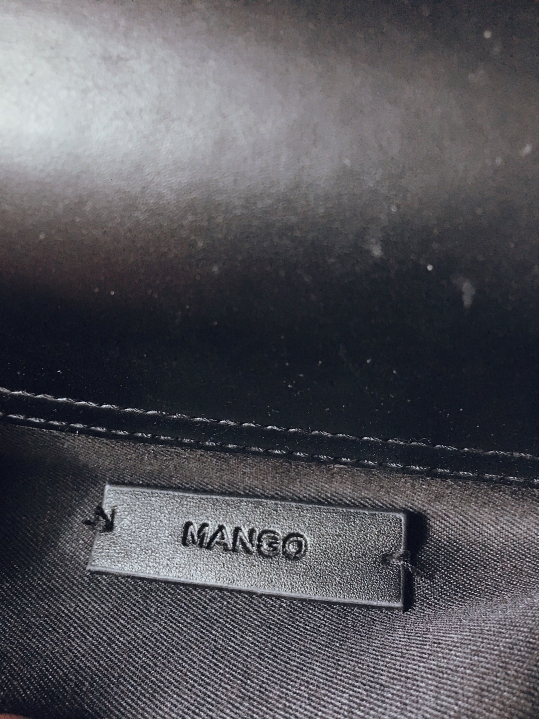 Women's bags & purses - MANGO photo 3