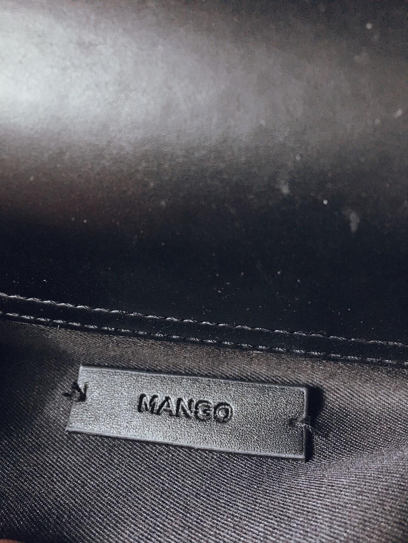 Damers tasker og punge - MANGO photo 3