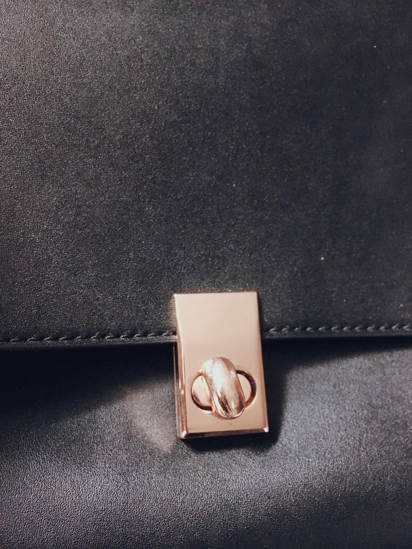 Damers tasker og punge - MANGO photo 4