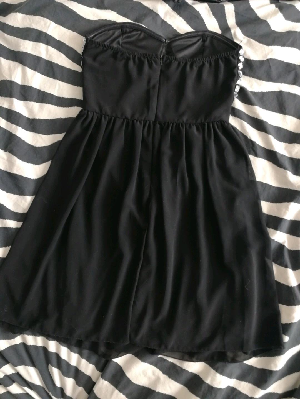 Damen kleider - ONENESS photo 2