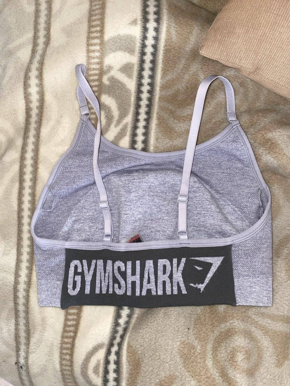 Naiset urheiluvaatteet - GYMSHARK photo 2