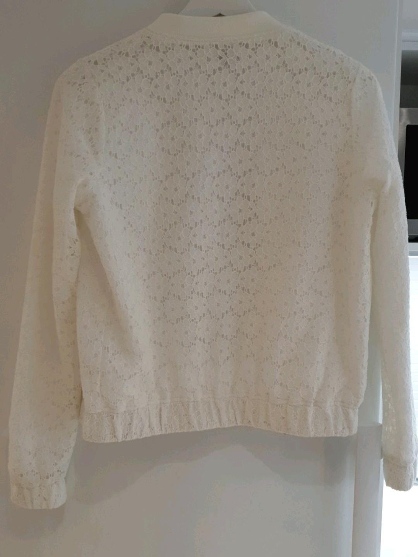 Damers frakker og jakker - CUBUS photo 2