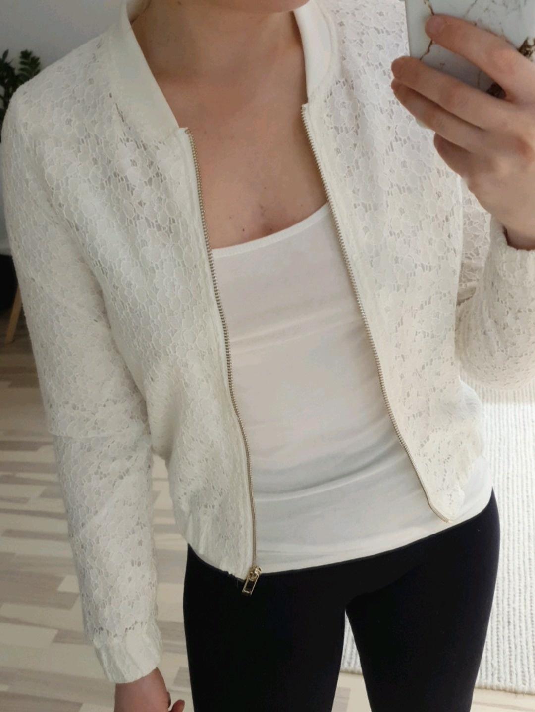 Damers frakker og jakker - CUBUS photo 1