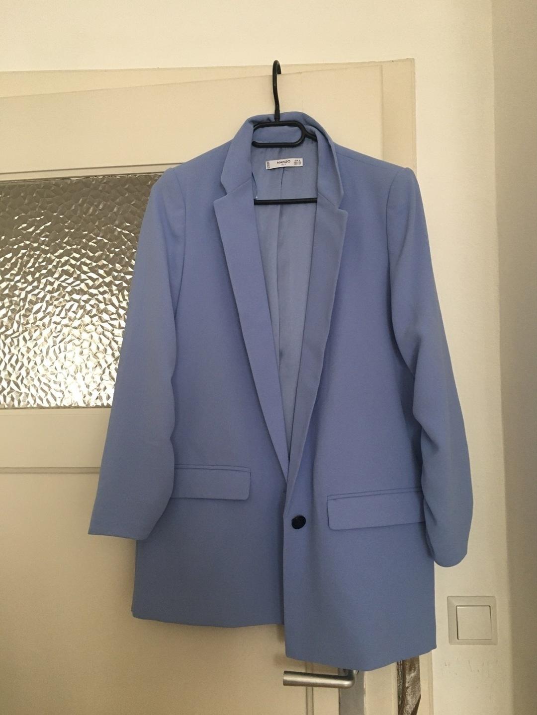 Damen blazer & anzüge - MANGO photo 1