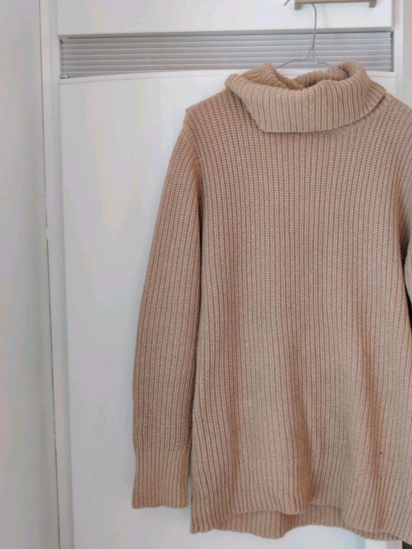 Damen blusen & t-shirts - ABERCROMBIE & FITCH photo 3