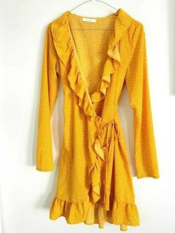Damen kleider - VILA photo 1