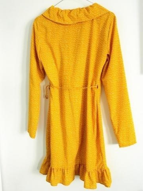 Damen kleider - VILA photo 2