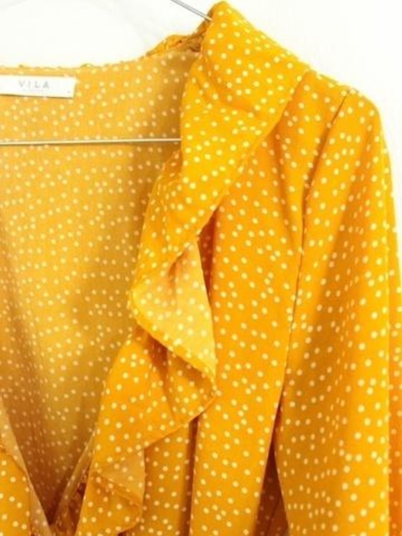 Damen kleider - VILA photo 3