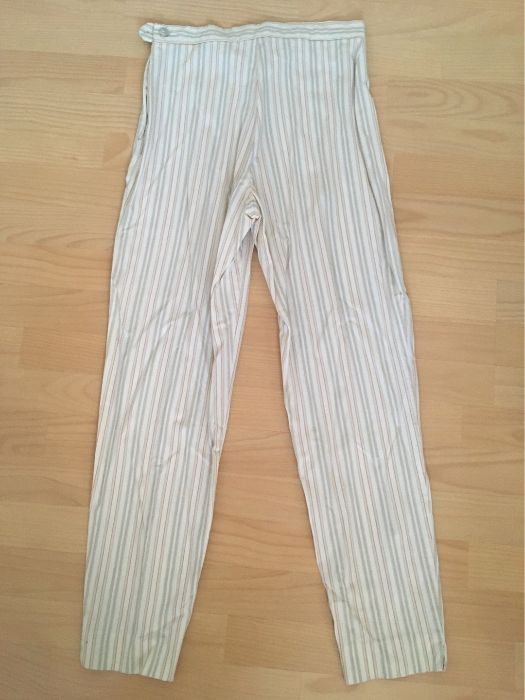 Women's trousers & jeans - ORWELL photo 3