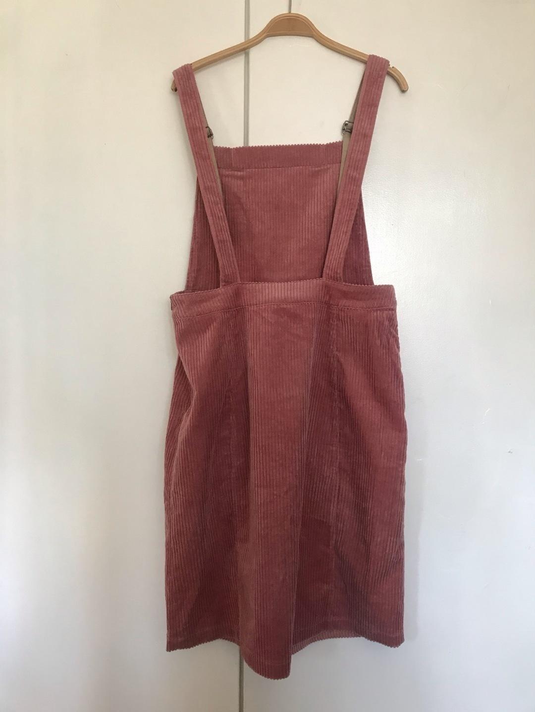 Women's dresses - R-COLLECTION photo 2