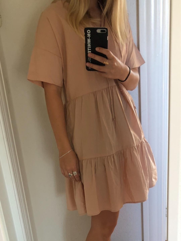 Women's dresses - PIECES photo 1